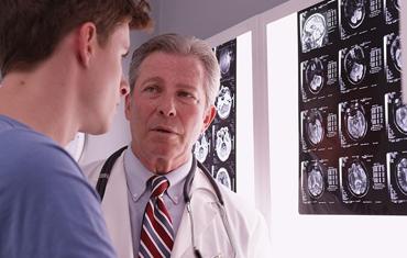Brain Injury Lawyers in Houston, Texas