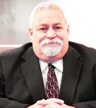Mark B. Levin